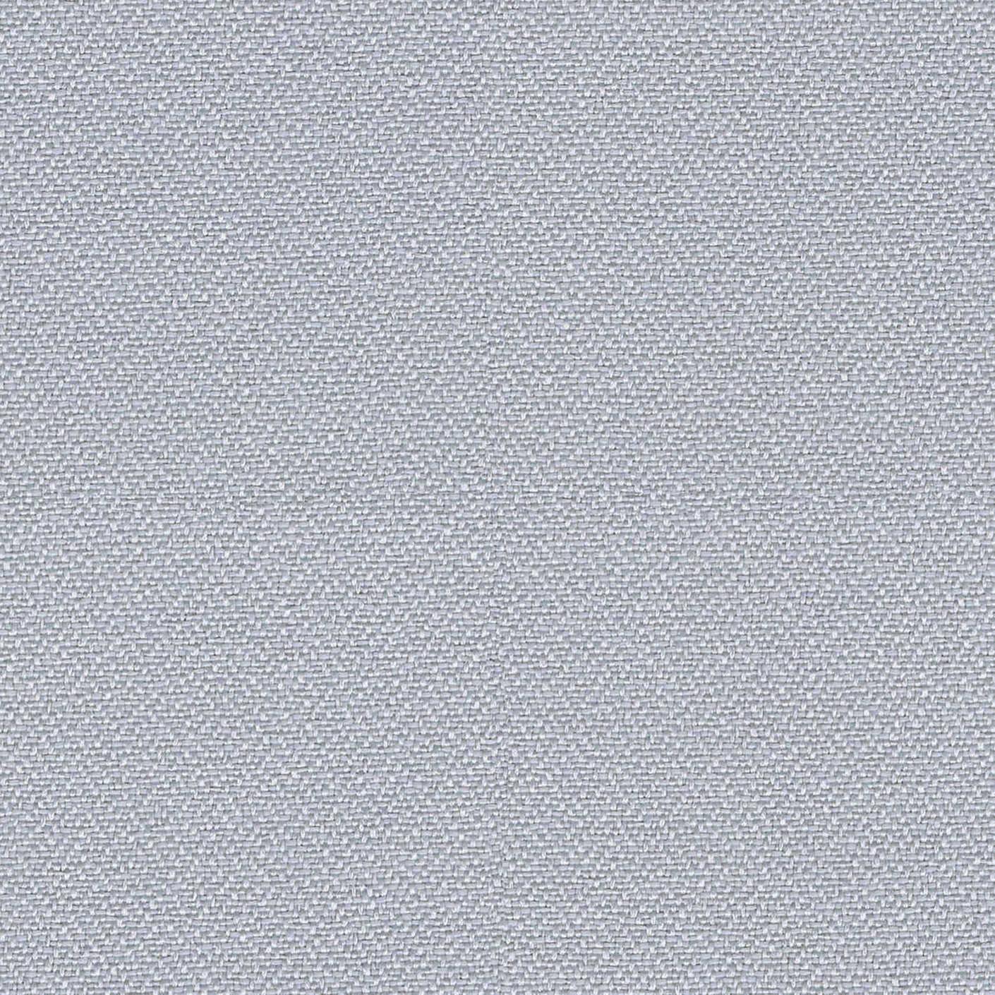 Afbeeldingsresultaat voor camira lucia slip