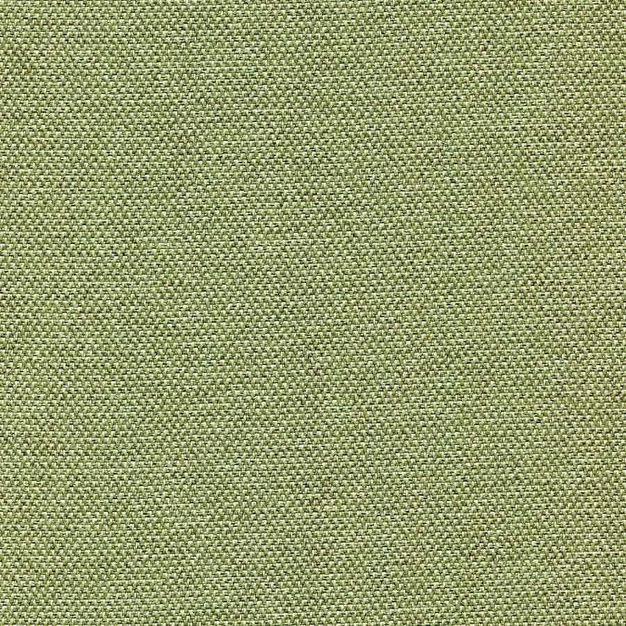 Endurance Fabric
