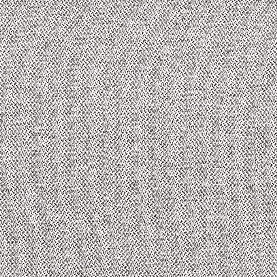Memo Fabric