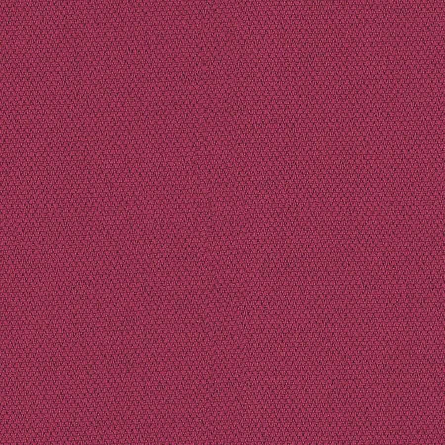 Phase Fabric