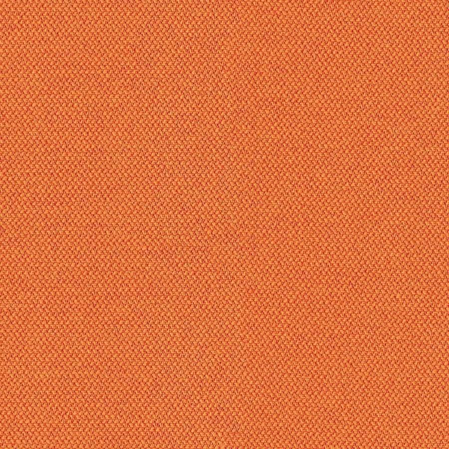 Span Fabric