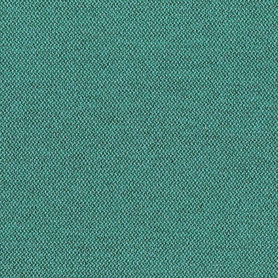 Rest Fabric