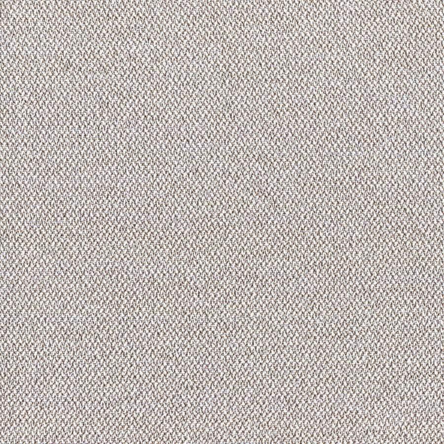 Quota Fabric