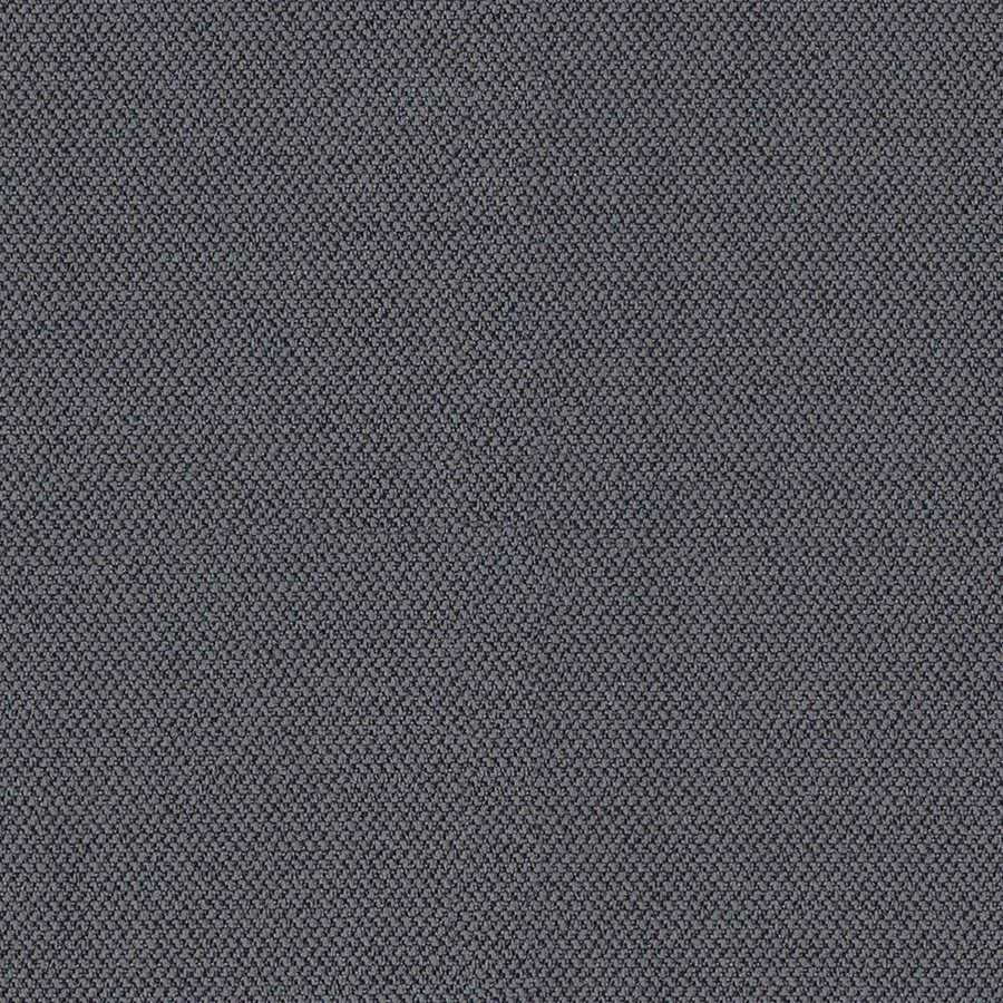 Present Fabric