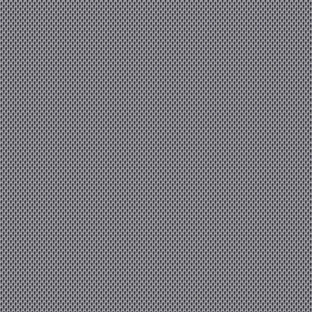 Limestone - UNY02