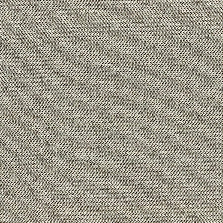 Prompt Fabric