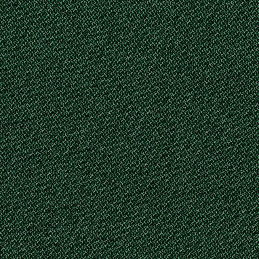 Signature Fabric