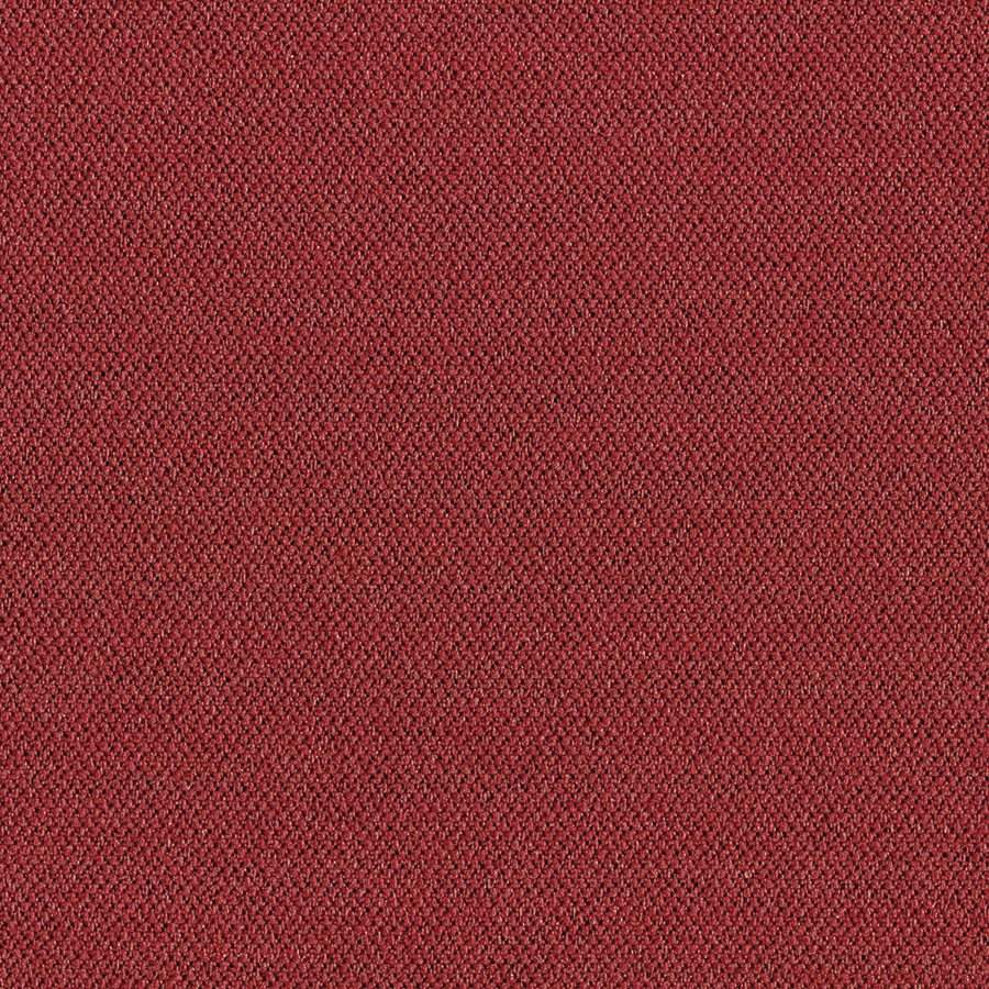 Extent Fabric