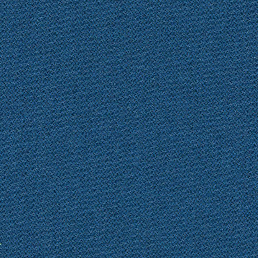 Stage Fabric