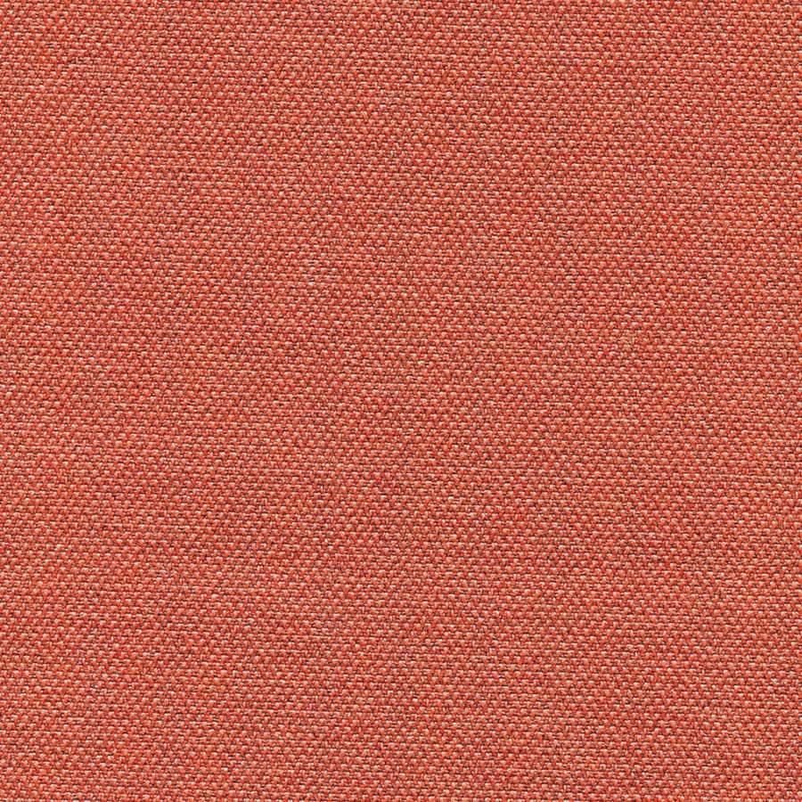 Turn Fabric