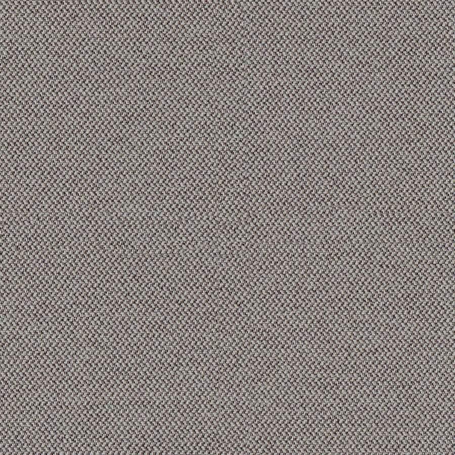Generation Fabric