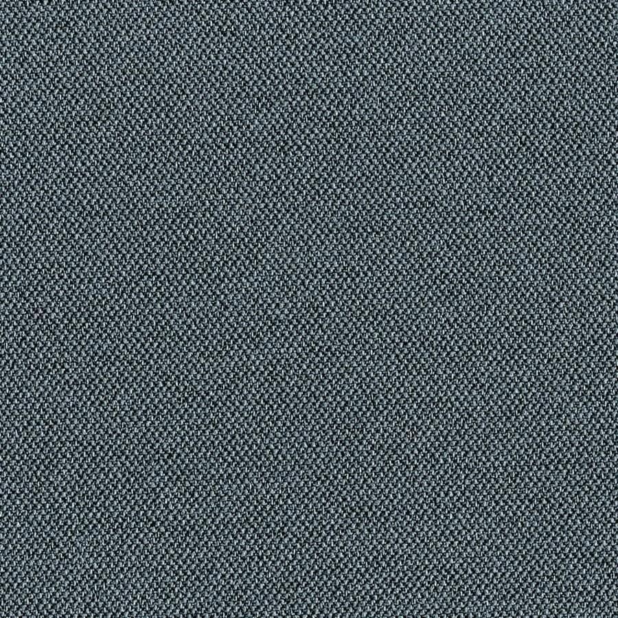 Elapse Fabric