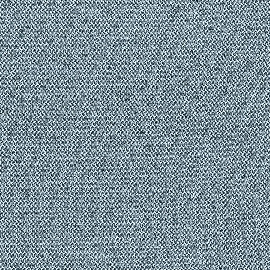 Late Fabric