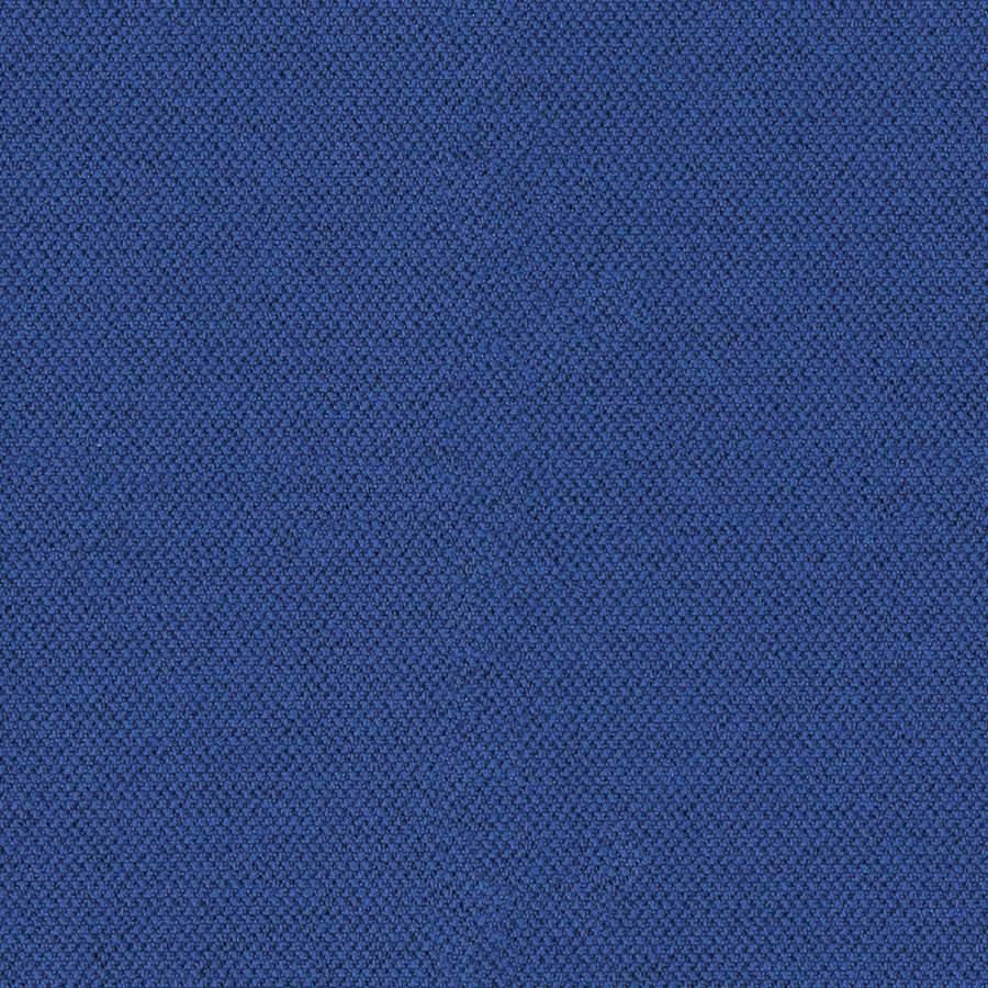 Perennial Fabric