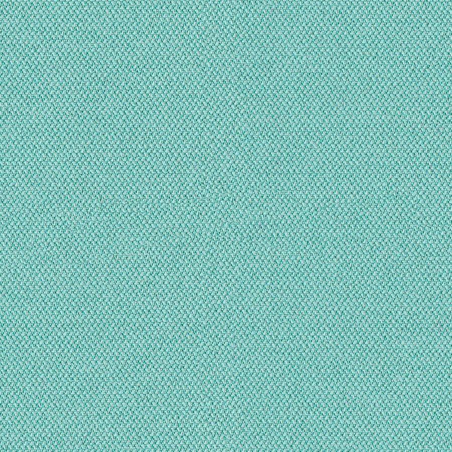 Aeon Fabric