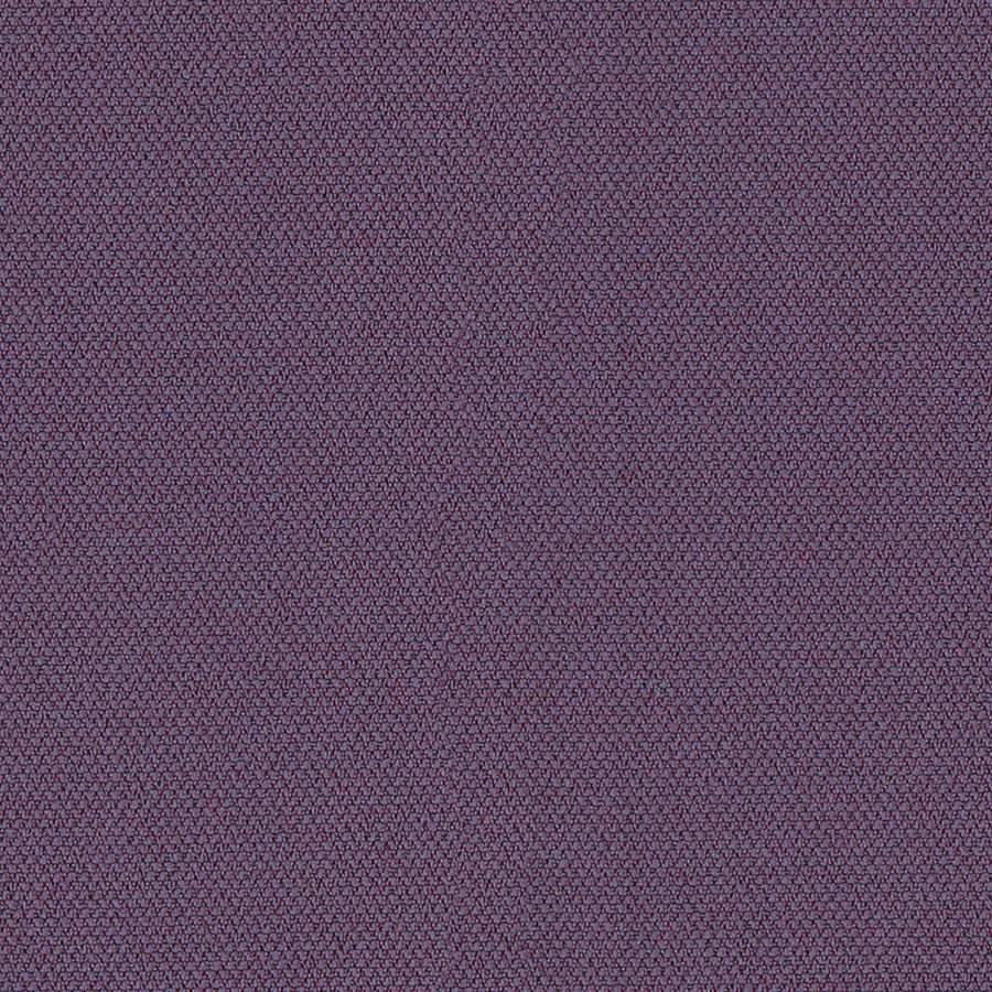 Prime Fabric