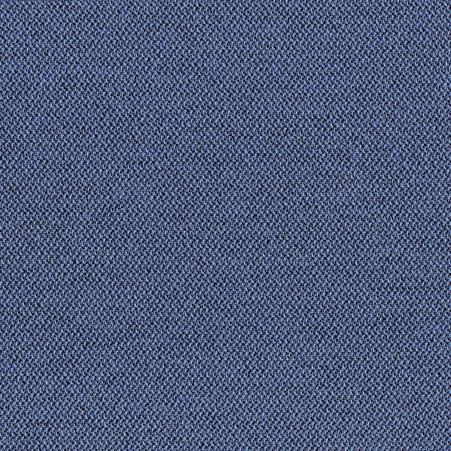 Range Fabric