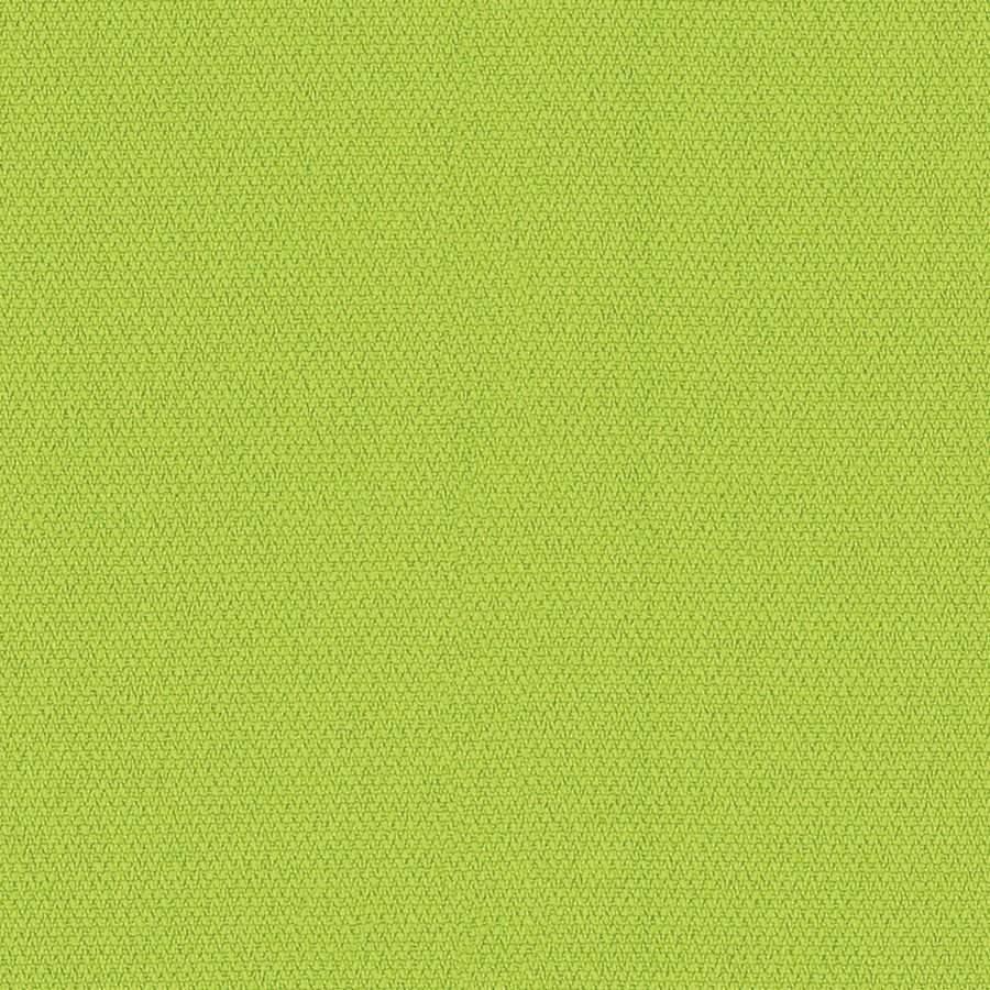 Period Fabric