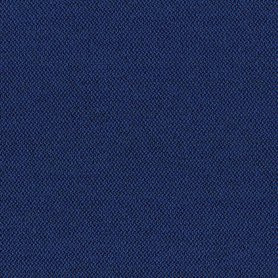 Maturity Fabric