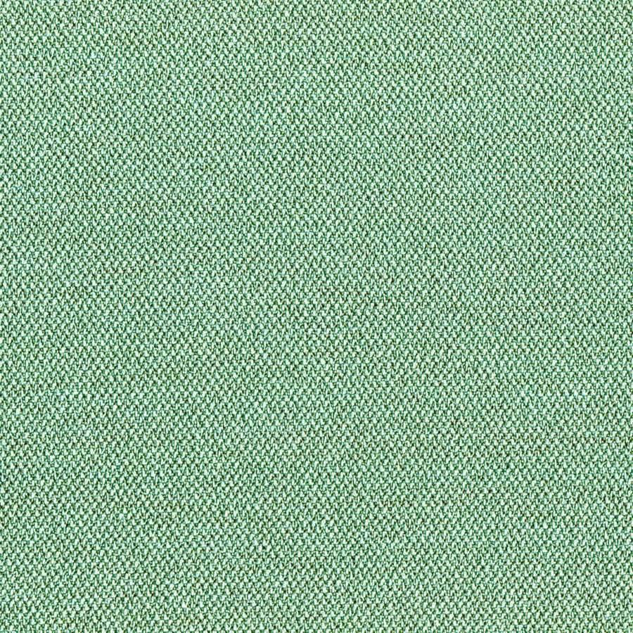Notation Fabric